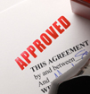 fast financing approvals