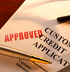 fast loan application approval
